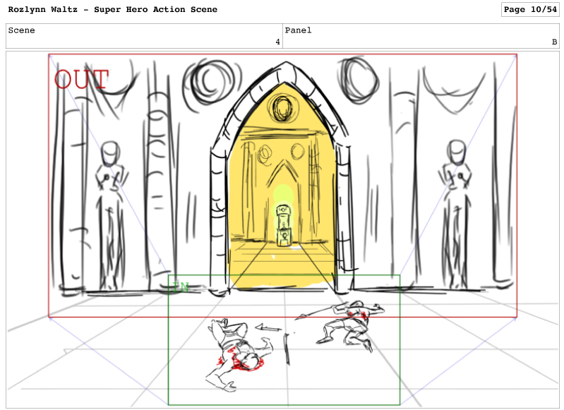 temple_fight_super_hero_storyboards_by_rozlynnwaltz-d8tx71e-10