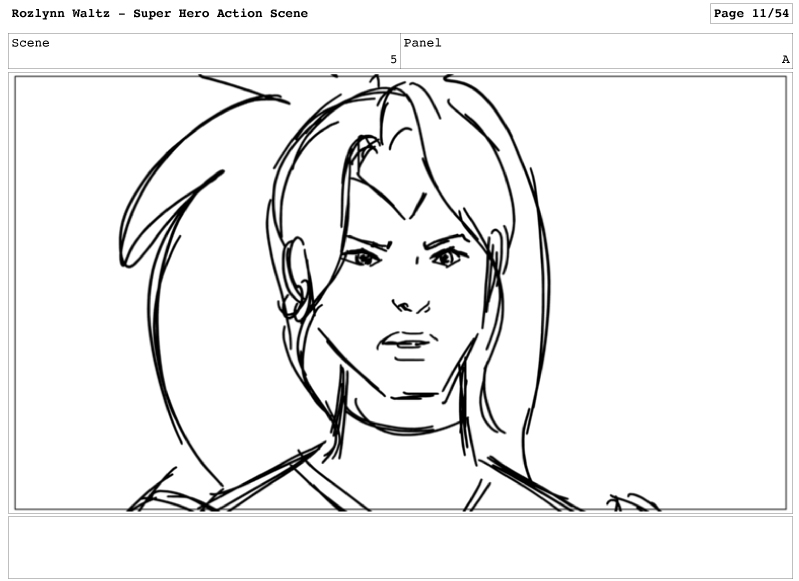 temple_fight_super_hero_storyboards_by_rozlynnwaltz-d8tx71e-11