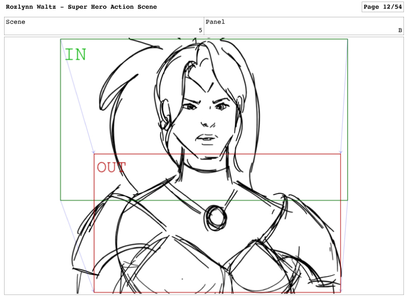 temple_fight_super_hero_storyboards_by_rozlynnwaltz-d8tx71e-12