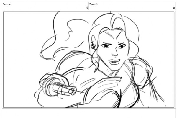 temple_fight_super_hero_storyboards_by_rozlynnwaltz-d8tx71e-15