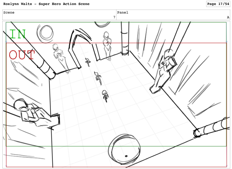 temple_fight_super_hero_storyboards_by_rozlynnwaltz-d8tx71e-17