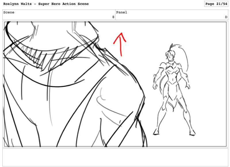 temple_fight_super_hero_storyboards_by_rozlynnwaltz-d8tx71e-21
