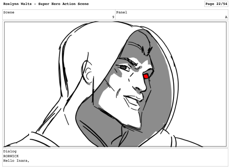 temple_fight_super_hero_storyboards_by_rozlynnwaltz-d8tx71e-22