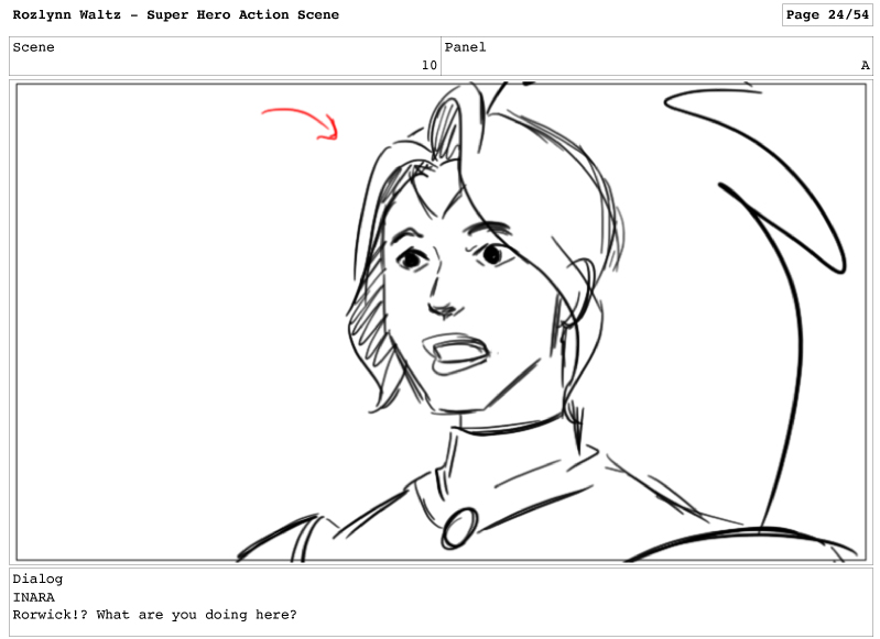 temple_fight_super_hero_storyboards_by_rozlynnwaltz-d8tx71e-24