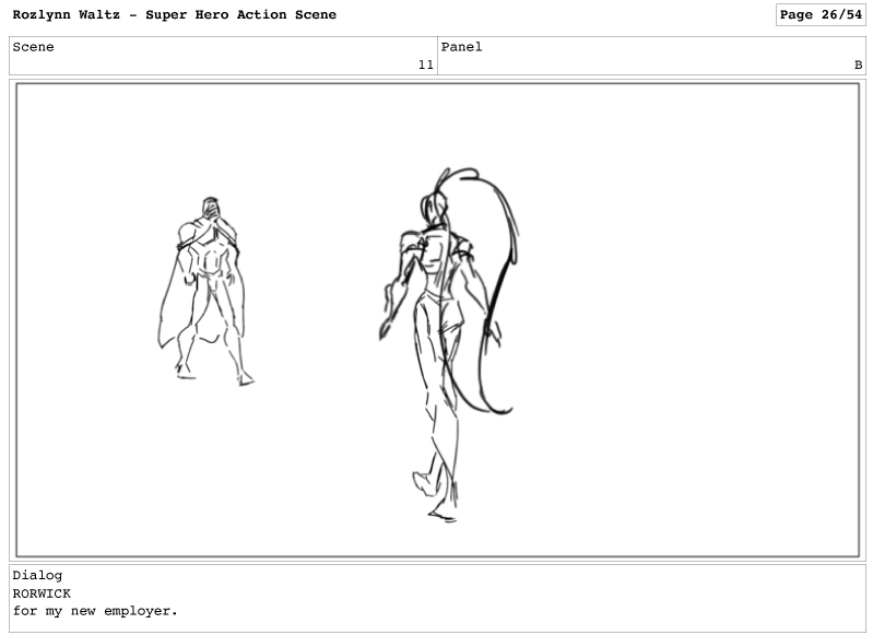 temple_fight_super_hero_storyboards_by_rozlynnwaltz-d8tx71e-26
