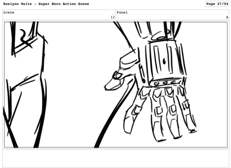 temple_fight_super_hero_storyboards_by_rozlynnwaltz-d8tx71e-27