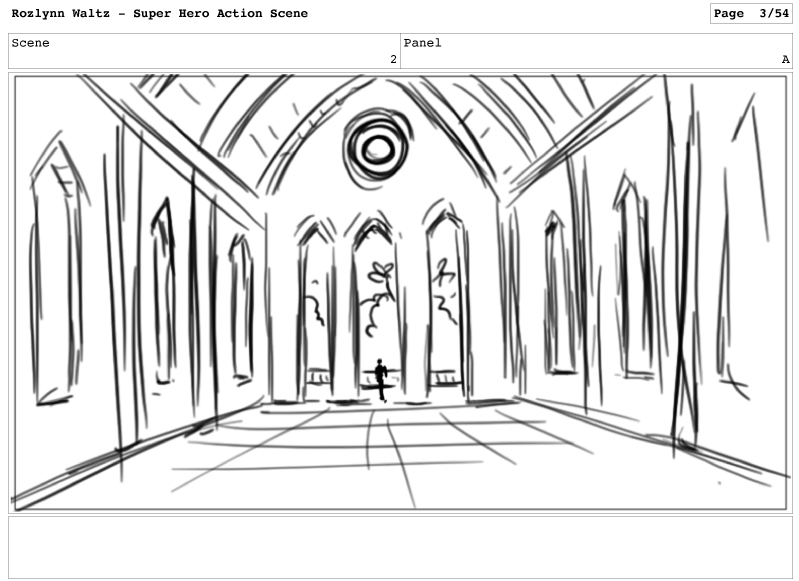 temple_fight_super_hero_storyboards_by_rozlynnwaltz-d8tx71e-3