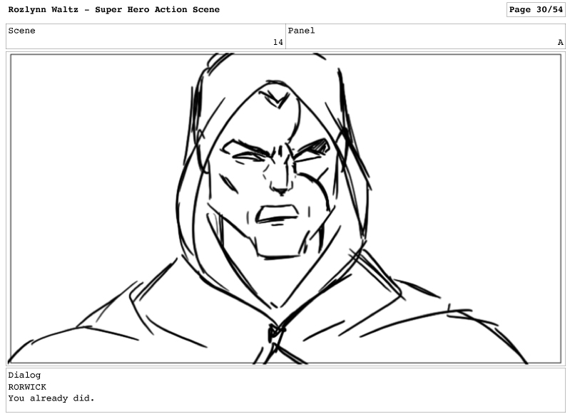 temple_fight_super_hero_storyboards_by_rozlynnwaltz-d8tx71e-30