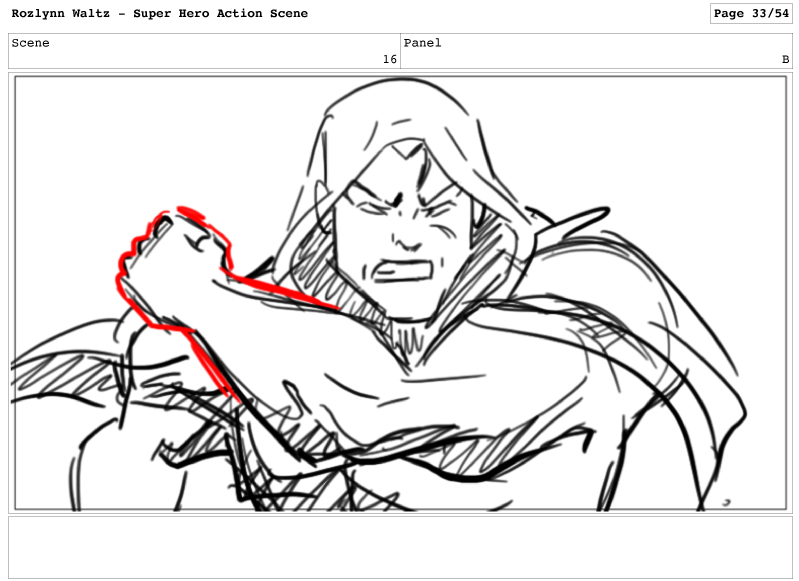 temple_fight_super_hero_storyboards_by_rozlynnwaltz-d8tx71e-33