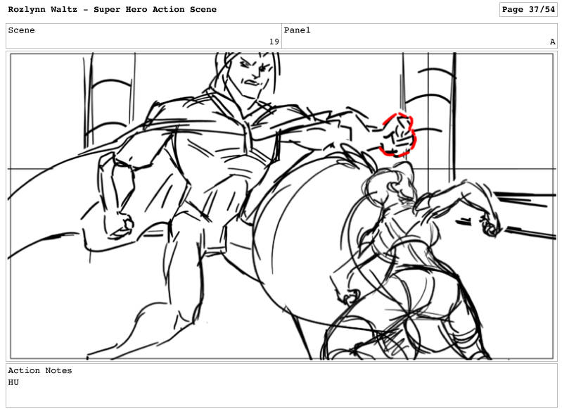 temple_fight_super_hero_storyboards_by_rozlynnwaltz-d8tx71e-37