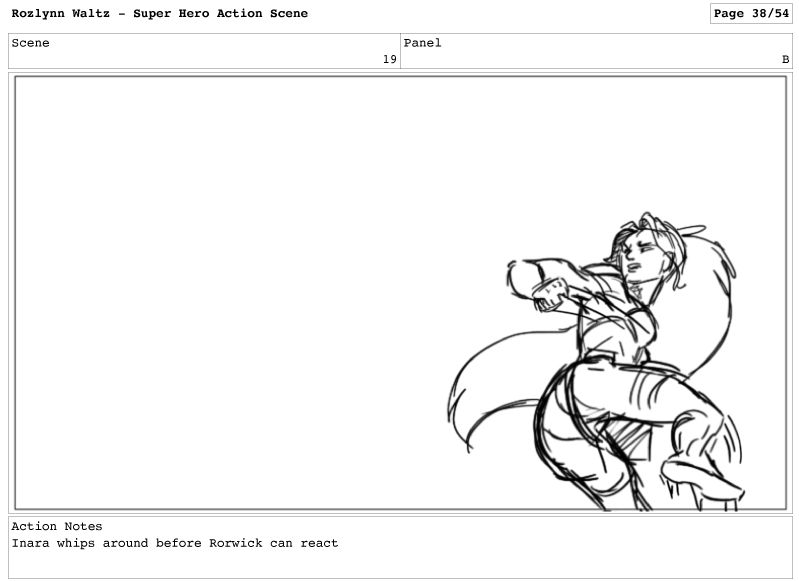 temple_fight_super_hero_storyboards_by_rozlynnwaltz-d8tx71e-38