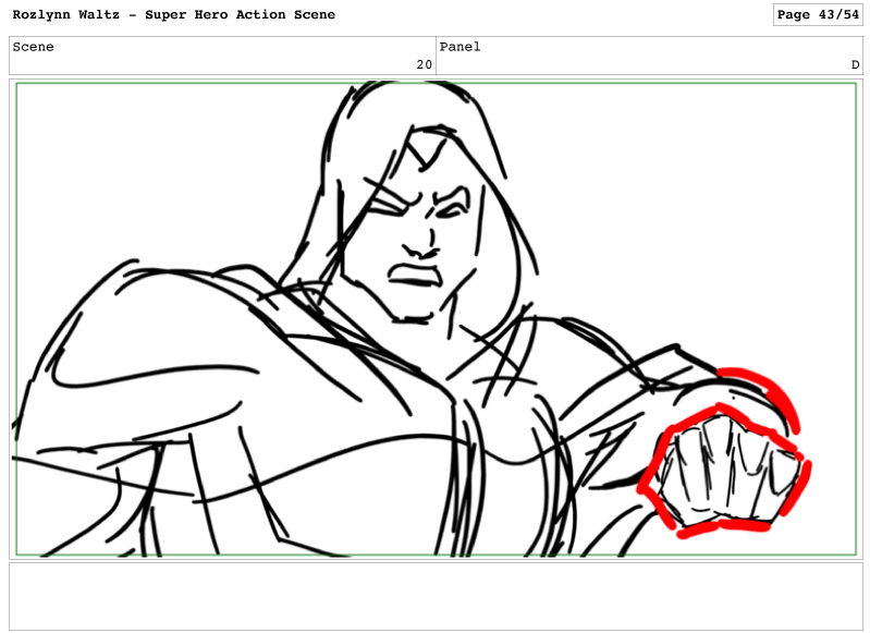 temple_fight_super_hero_storyboards_by_rozlynnwaltz-d8tx71e-43