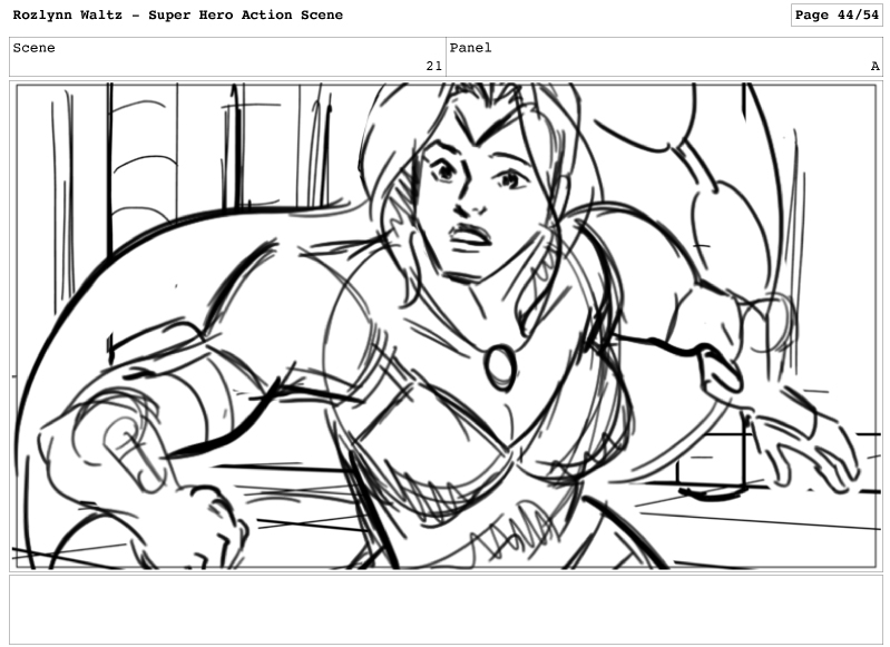 temple_fight_super_hero_storyboards_by_rozlynnwaltz-d8tx71e-44