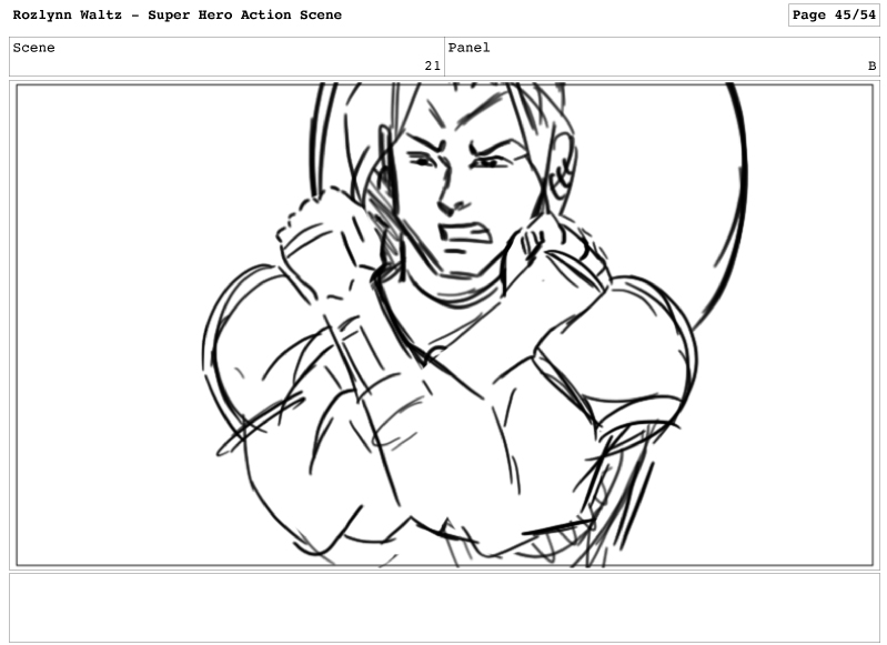 temple_fight_super_hero_storyboards_by_rozlynnwaltz-d8tx71e-45