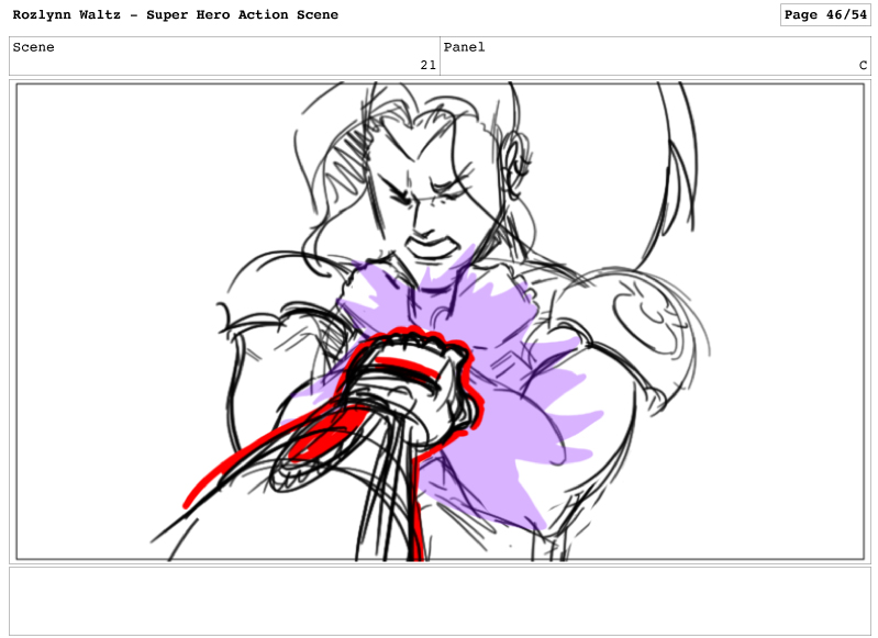 temple_fight_super_hero_storyboards_by_rozlynnwaltz-d8tx71e-46