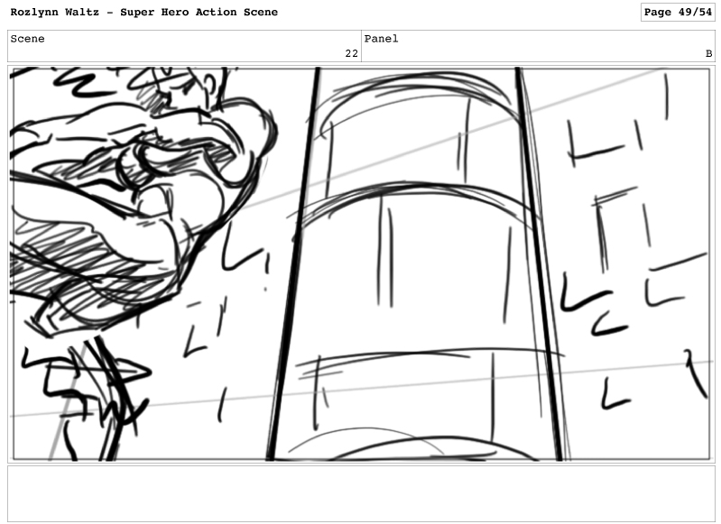 temple_fight_super_hero_storyboards_by_rozlynnwaltz-d8tx71e-49