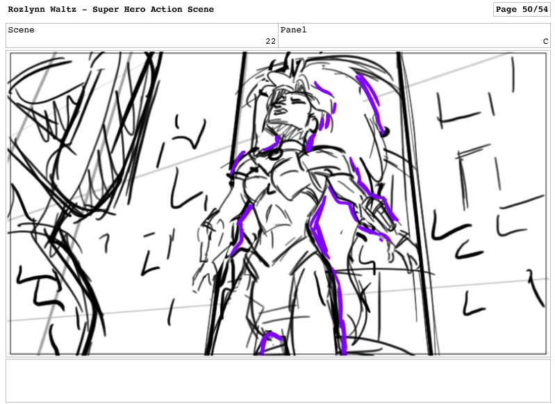 temple_fight_super_hero_storyboards_by_rozlynnwaltz-d8tx71e-50