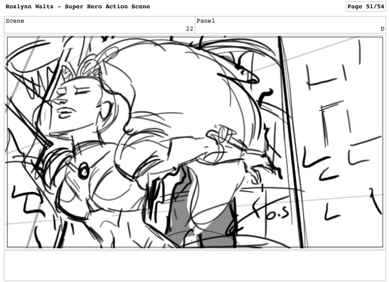 temple_fight_super_hero_storyboards_by_rozlynnwaltz-d8tx71e-51