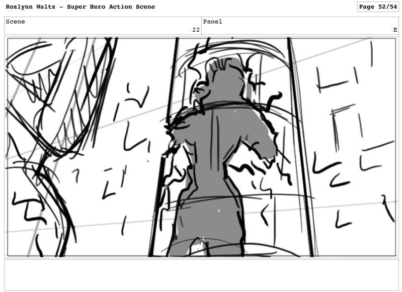 temple_fight_super_hero_storyboards_by_rozlynnwaltz-d8tx71e-52