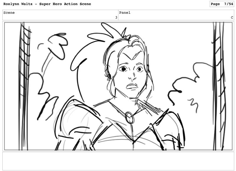 temple_fight_super_hero_storyboards_by_rozlynnwaltz-d8tx71e-7